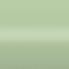 Interpon D2525 Structura - RAL 6019 - Fine Texture YS319F