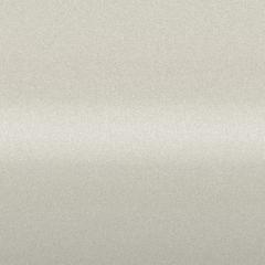 Interpon D2525 - Otago 2525 - Métallisée Mate YW263I