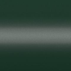 Interpon D2525 - Vert 2500 Sable - Metallic Fine Texture YW354F