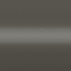 Interpon D2525 - Gris 2700 Sablé - Metallic Fine Texture YW382I