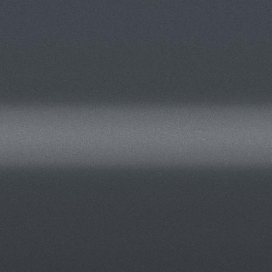 YINGJUN CS2.65mm EPDM O Ring ID 47.5//50//51.5//53//54.5//56.5x2.65mm O-Ring Gasket Seal Exhaust Mount Rubber Insulator Grommet 50PCS ORING Ring Gasket Size : ID50x2.65mm