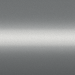 Interpon 100 AS - Silver Opaco - Smooth Matt A3201I