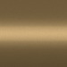 Interpon 310 - Curium - Metallic Satin MW100F