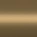 Interpon 310 - Curium - Metallic Satin MW100F