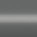 Interpon 610 - TITANIUM 999 SG2-994SJ248 - Metallic Satin MW110E
