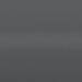 Interpon 610 - Tungsten - Smooth Satin MX700I