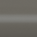 Interpon D1036 - Acier - Metallic Satin SW161G